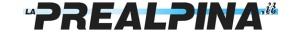 laprealpina_logo_header