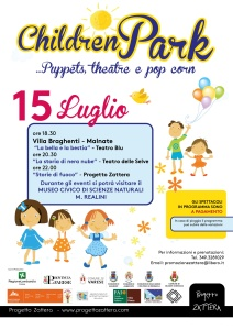EventiEstate2015_A4---15-LUGLIO