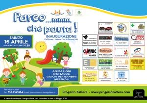 Parco-Malnate-A3-03